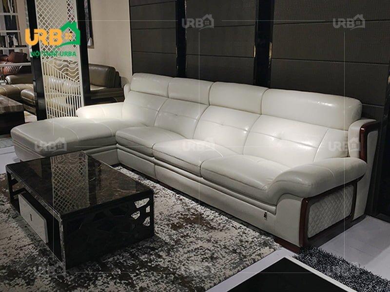 sofa phòng khách 1332 2