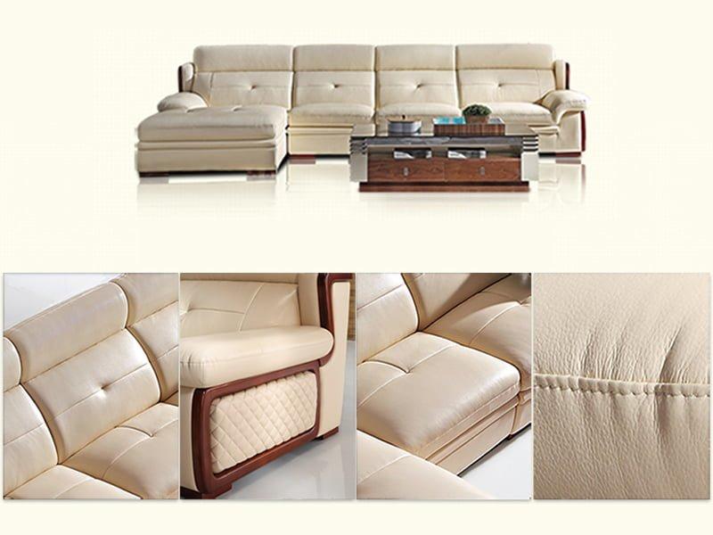 Sofa Phòng Khách Mã 1332 (7)