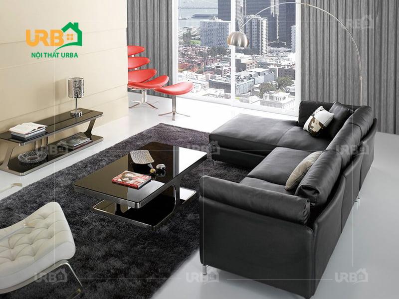 sofa phòng khách 1333 1