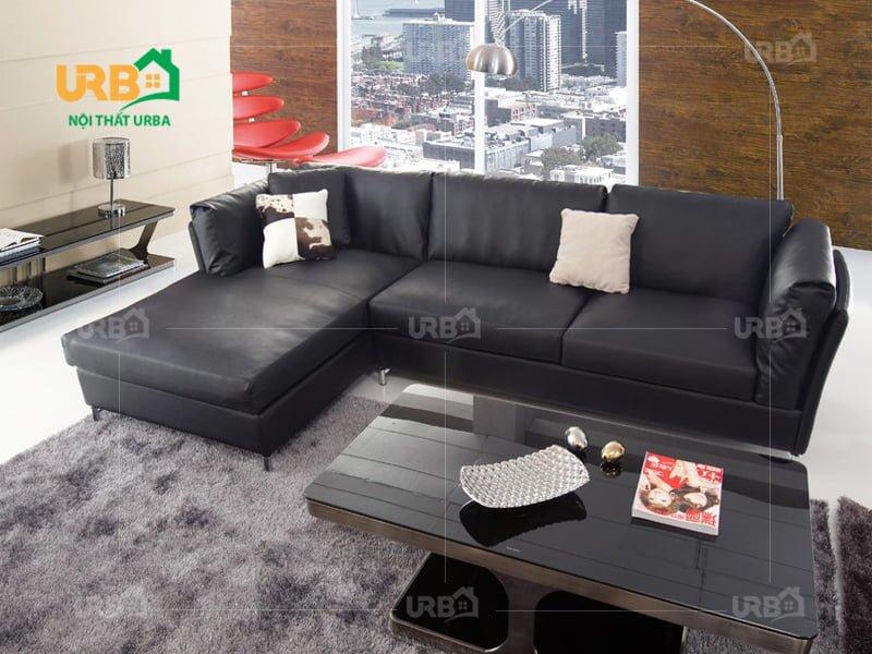 sofa phòng khách 1333