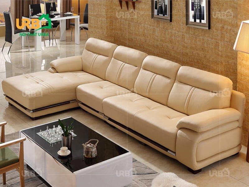 sofa phòng khách 1315 1
