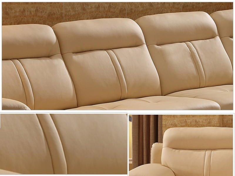 sofa phòng khách 1315 2