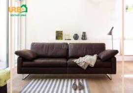 Sofa văng da mã 001 (4)