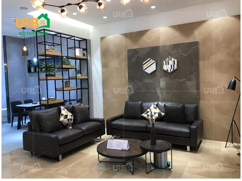Sofa Văng Da Mã 001 (9)