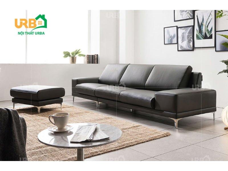 """Các mẫu sofa giá rẻ """"HOT"""" nhất hiện nay6"""