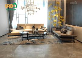 Sofa Văng Da Mã 003 (3)