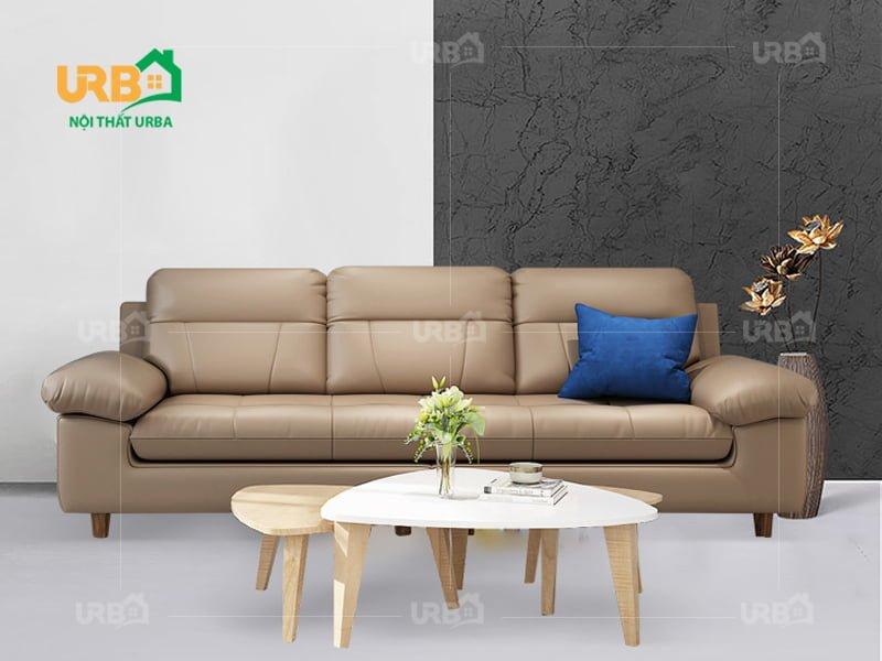 Sofa Văng Da Mã 004 2