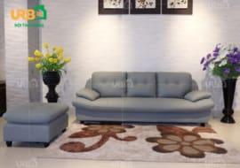 Sofa Văng Da Mã 005