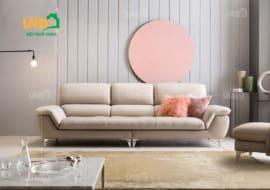 Sofa Văng Da Mã 006 2