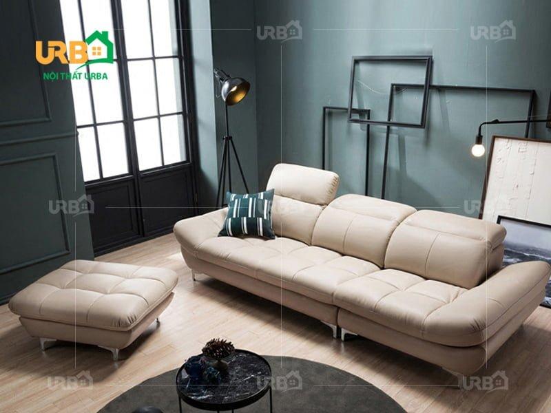 Sofa Văng Da Mã 008 1