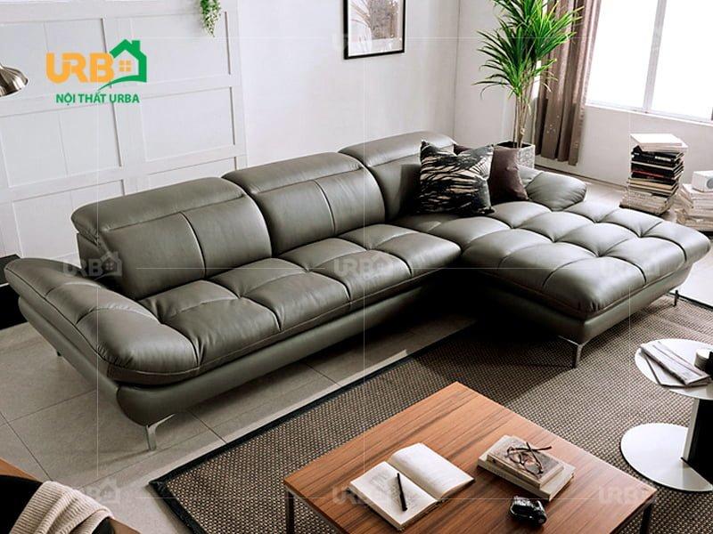 Sofa Văng Da Mã 008 3