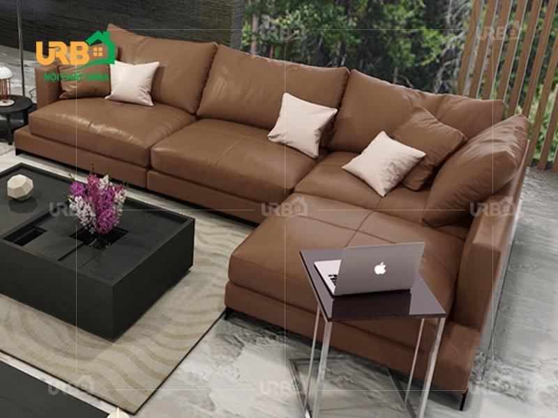 Sofa Văng Da Mã 010 2