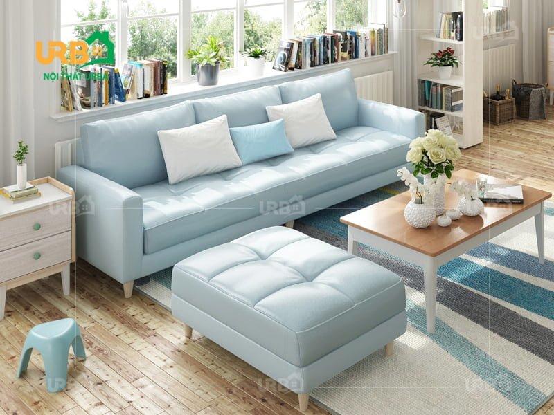 Sofa Văng Da Mã 011 2