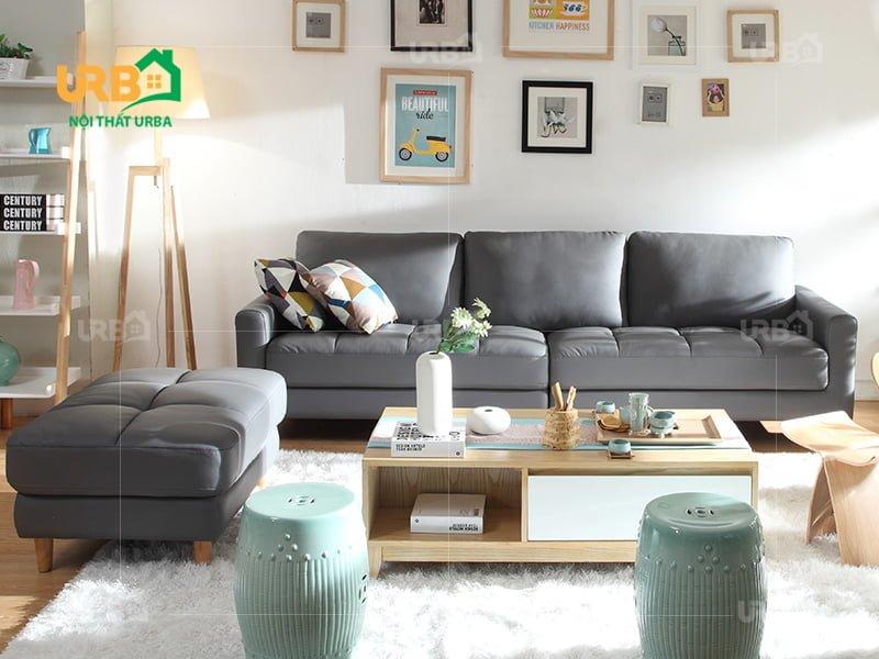 Sofa Văng Da Mã 011 (4)