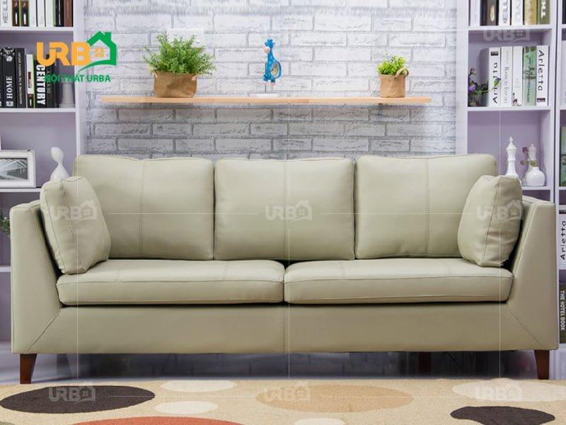 Sofa Văng Da Mã 013 2