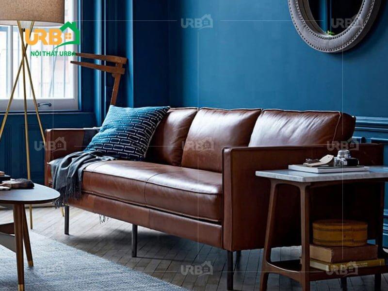 ghế sofa mã 038 màu sắc bắt mắt, đa dạng 2