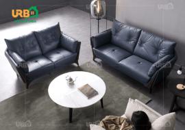 Sofa Văng Da Mã 043