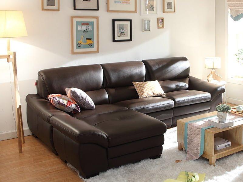 mẫu ghế sofa mã 044 có chất lượng cao cấp