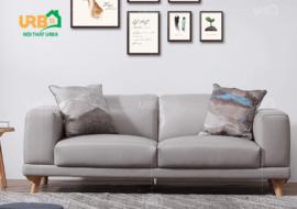 Sofa Văng Da Mã 055