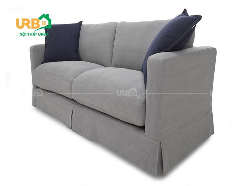 Sofa Văng Nỉ Mã 015 2
