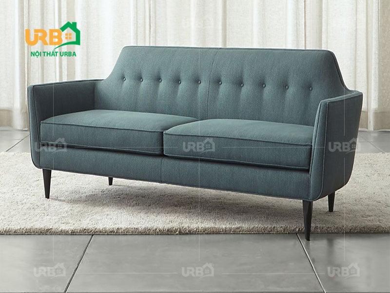 Sofa Văng Nỉ Mã 017 (2)