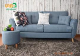Sofa Văng Nỉ Mã 018 (2)