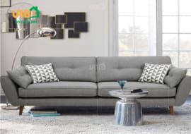 Sofa Văng Nỉ Mã 021 (2)