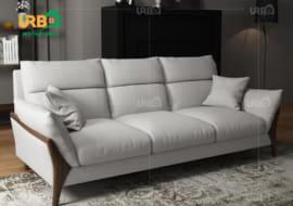 Sofa Văng Nỉ Mã 024 (5)