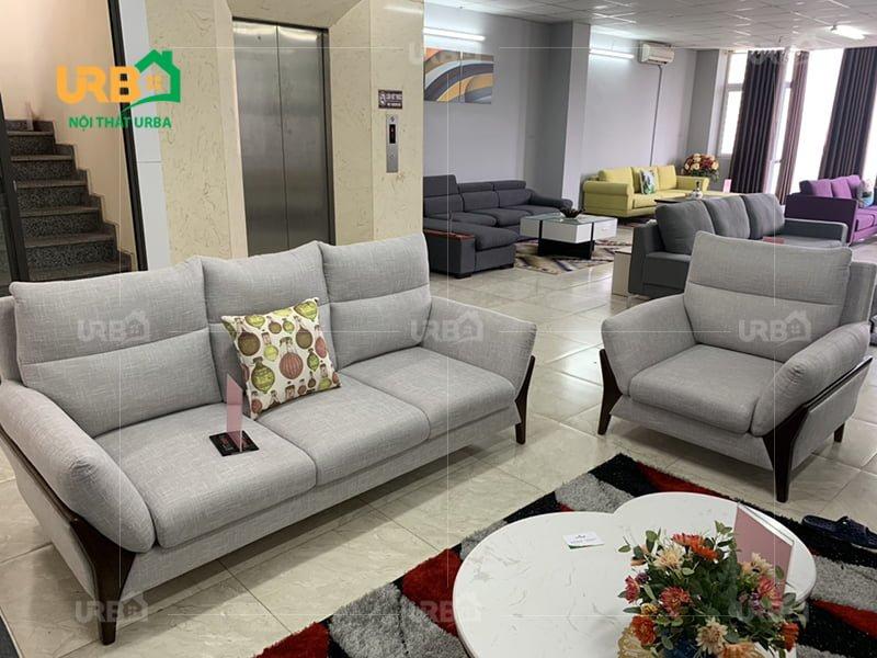 Sofa Văng Nỉ Mã 024 2