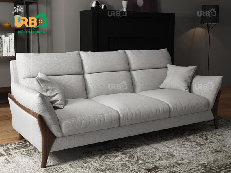 Ghế sofa văng giá rẻ có tốt không?6