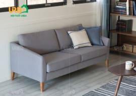 Sofa Văng Nỉ Mã 025 (5)