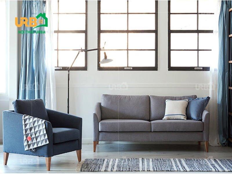 Sofa Văng Nỉ Mã 025 1