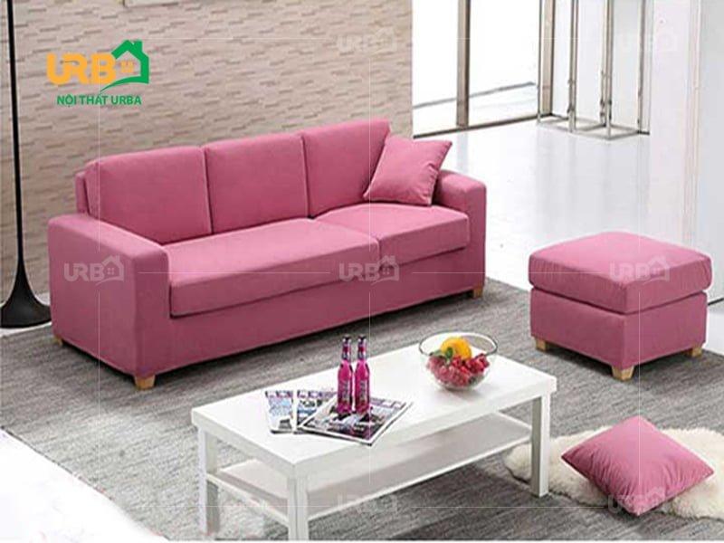 Top những mẫu sofa văng nỉ bán chạy nhất trên thị trường2