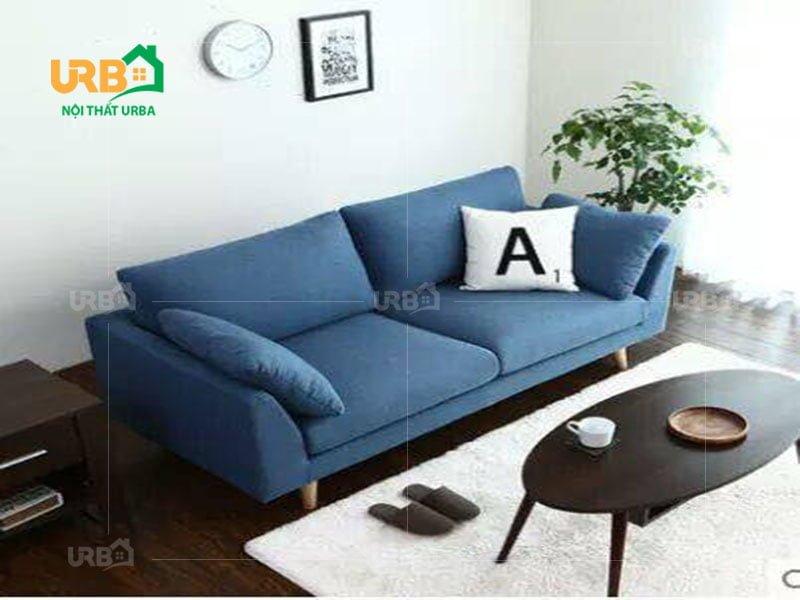 Top những mẫu sofa văng nỉ bán chạy nhất trên thị trường6