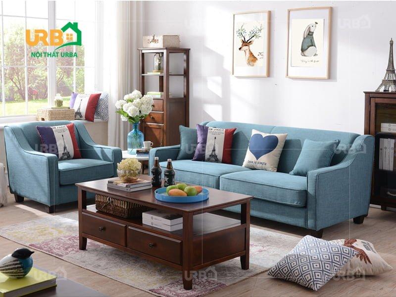 Sofa Văng Nỉ Mã 029 1