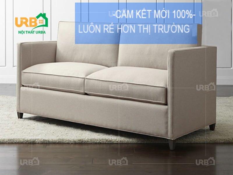 Sofa Văng Nỉ Mã 030 1