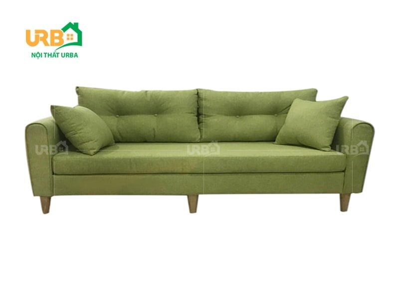 Sofa Văng Nỉ Mã 031 1