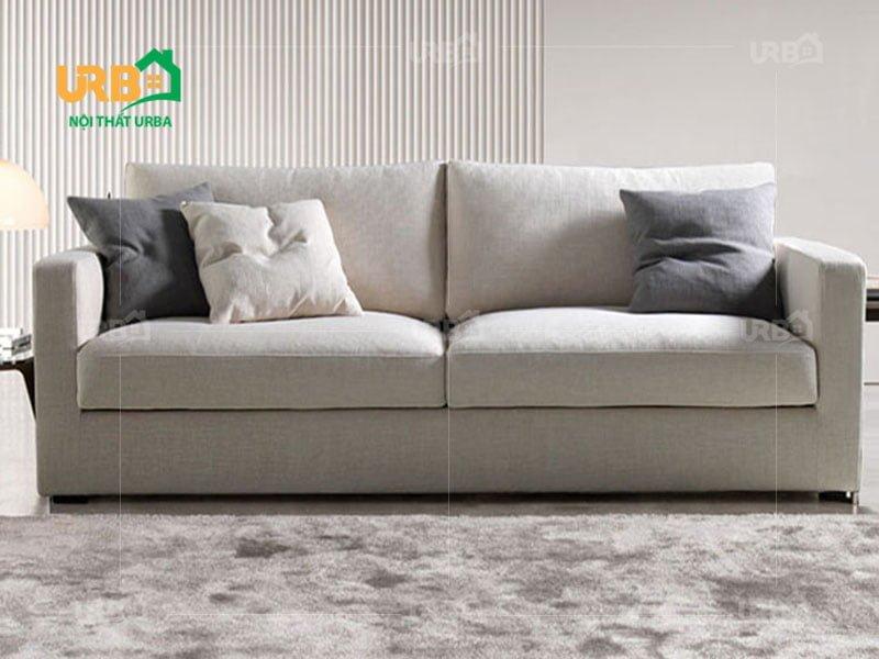 Sofa Văng Nỉ Mã 033 (2)