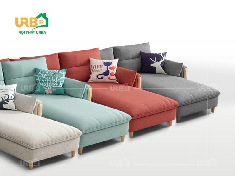 sofa văng nỉ mã 035 3