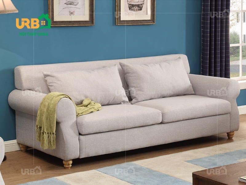 sofa văng nỉ mã 036 2