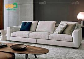 Sofa Văng Nỉ 034 (3)