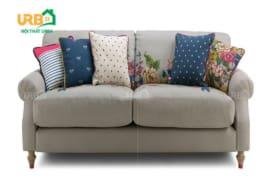 Sofa Văng Nỉ Mã 056 (2)