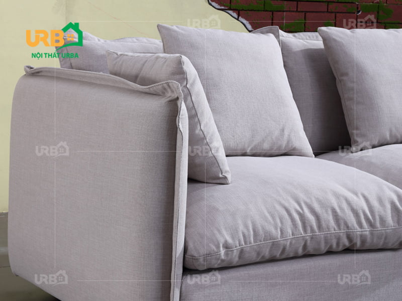 Phong cách hiện đại, mới mẻ với mẫu sofa văng nỉ mã 058 (3)