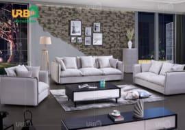 Sofa Văng Nỉ Mã 058 (5)