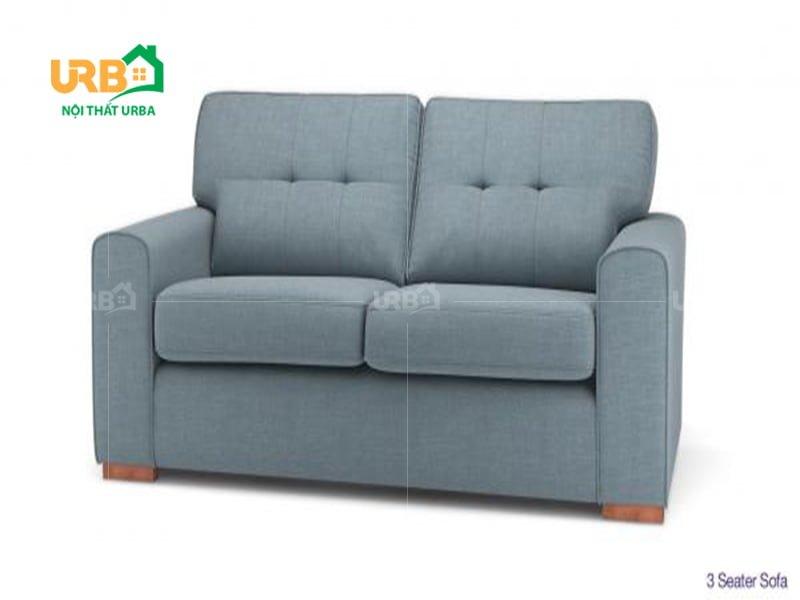 Sofa Văng Nỉ Mã 059