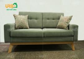 Sofa Văng Nỉ Mã 060 (2)