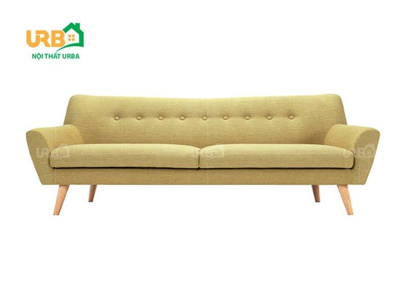 Sofa Văng Nỉ Mã 061 (2)