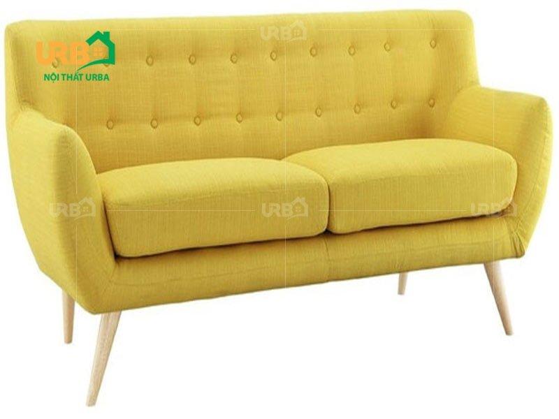sofa văng đẹp mã 061
