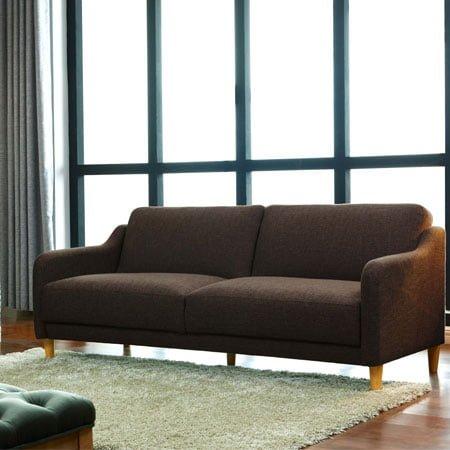 Ấn tượng với không gian sở hữu sofa văng nỉ mã 065 (2)