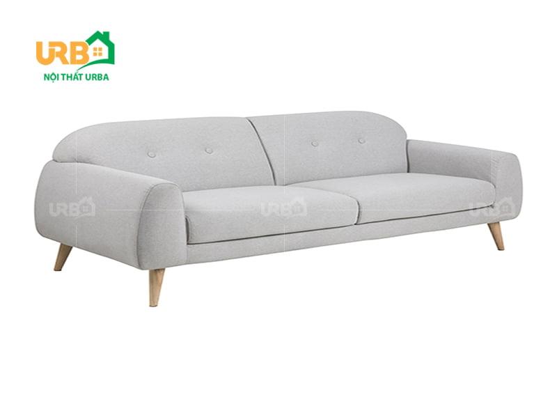 Sofa Văng Nỉ Mã 067